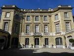 Musée Nissim-de-Camondo, Paris (France) Image 1